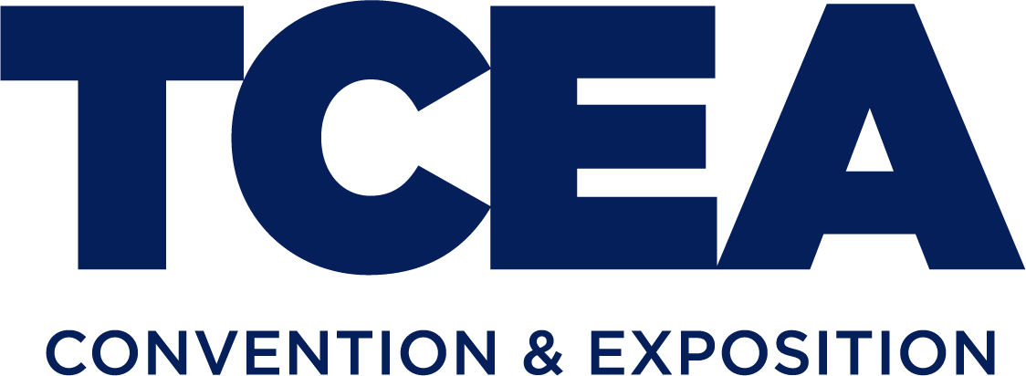 TCEA 2022 Convention & Exposition | Feb. 7-10, 2022